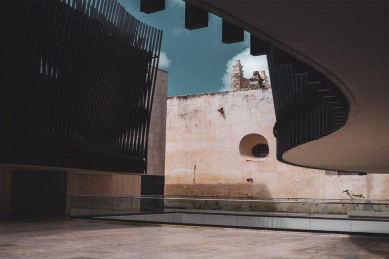 Mérida, Ciudad Creativa de la Unesco