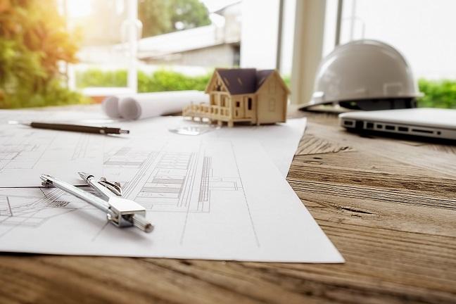 evitar una estafa al comprar un terreno