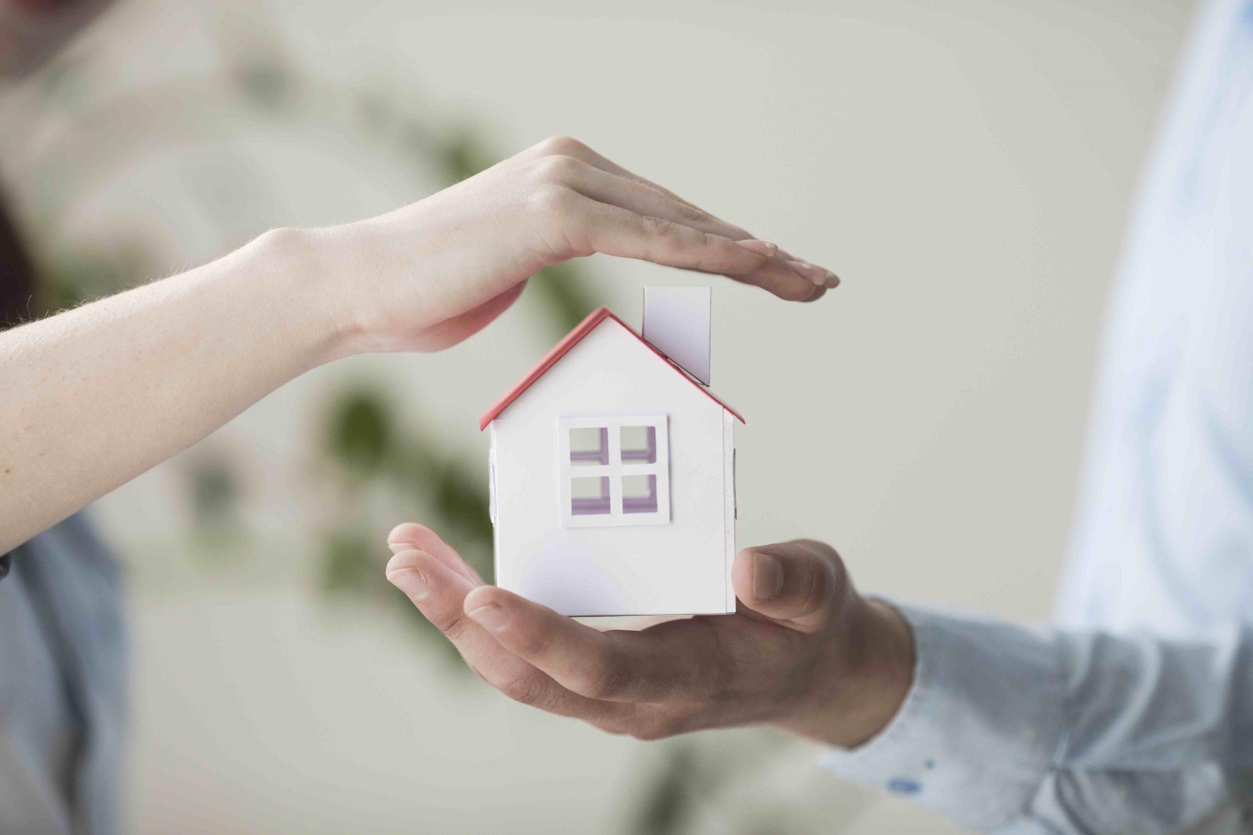 La mejor inversión inmobiliaria en Yucatán