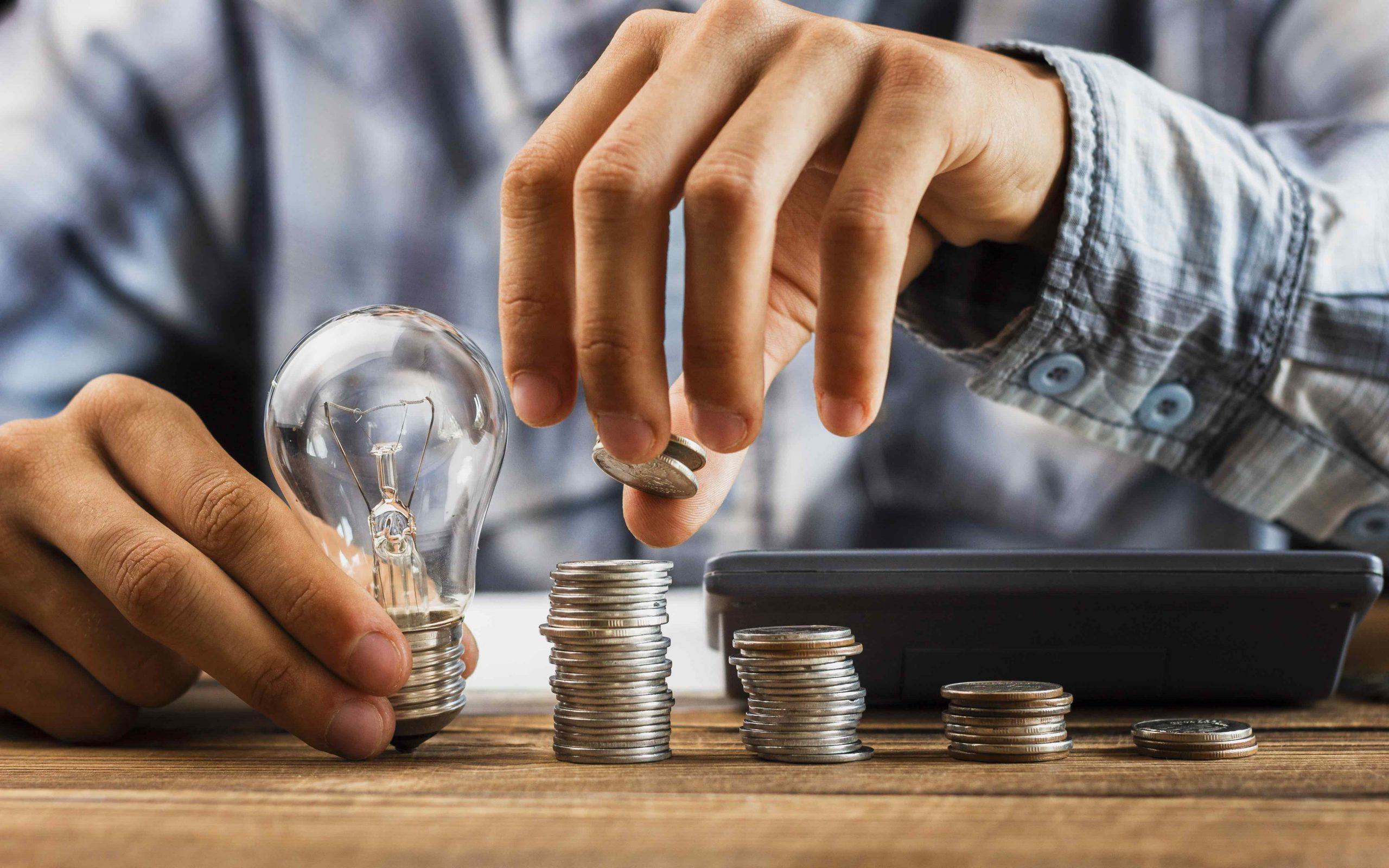 Tips que te pueden ayudar antes de hacer tu primera inversión