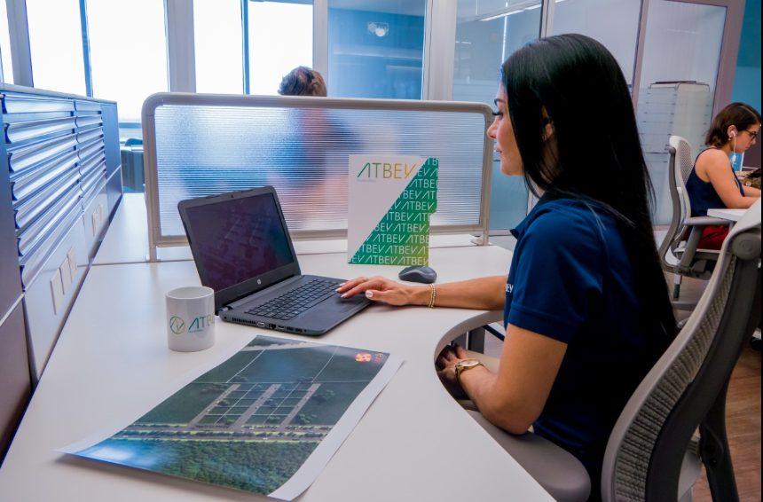 ¿Por qué elegir a ATBEY desarrollos?