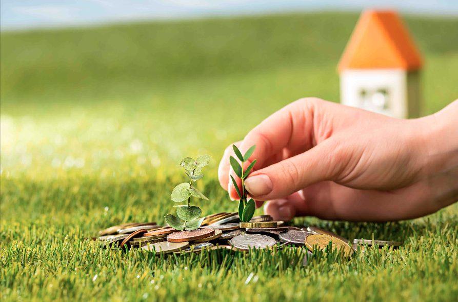 Cómo saber si me conviene invertir en una propiedad