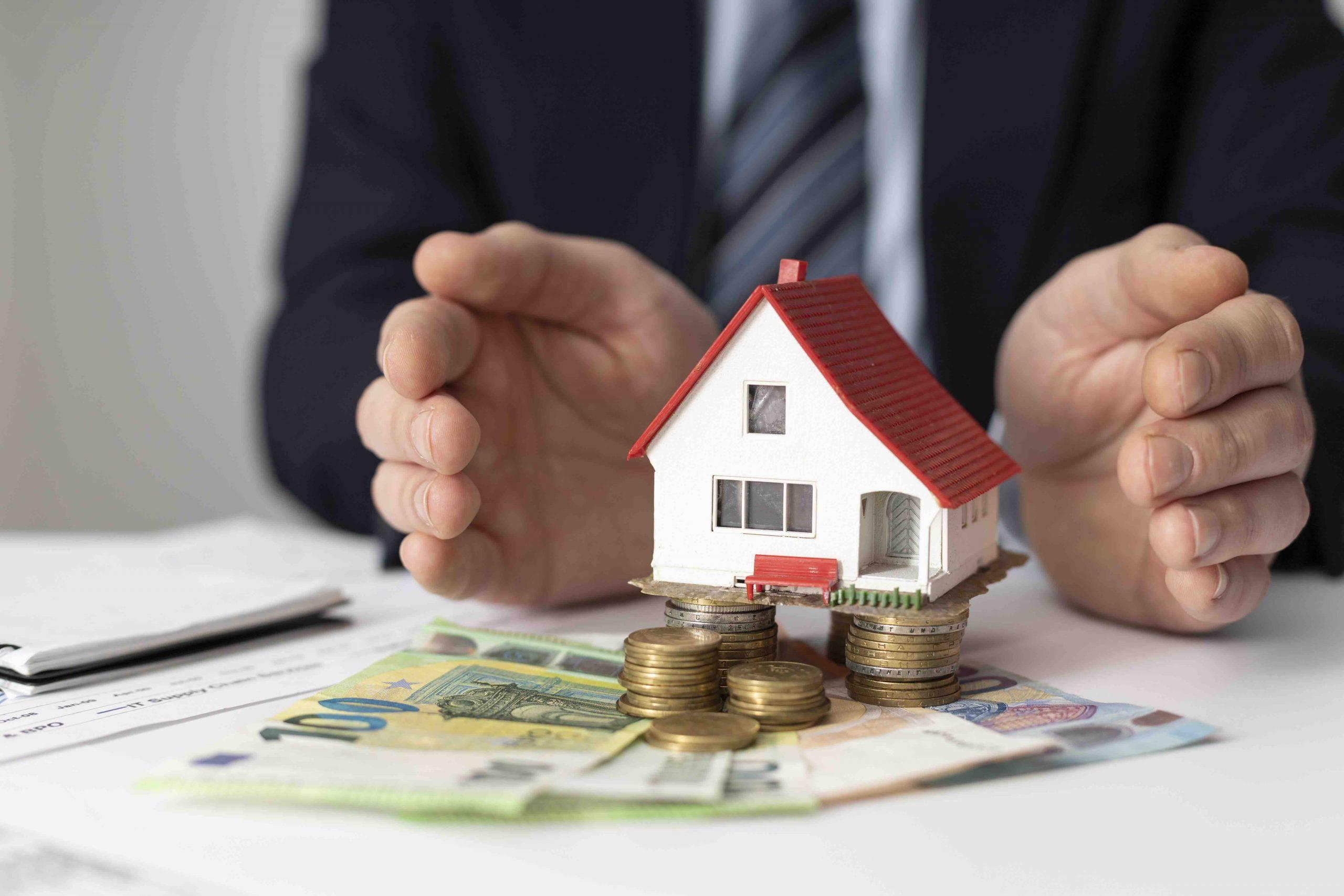 Mitos sobre la inversión en bienes raíces que necesitas conocer
