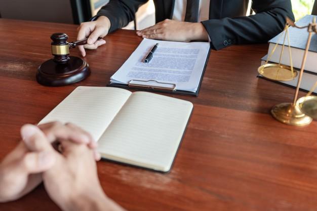 Qué hacer si eres víctima de un fraude inmobiliario