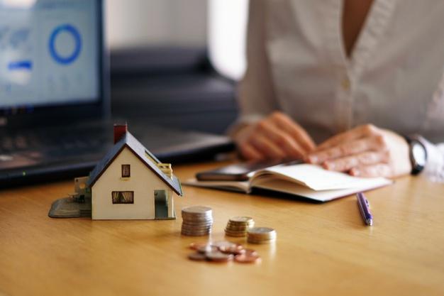 ¿Cómo elegir una casa para comprar? Los mejores consejos