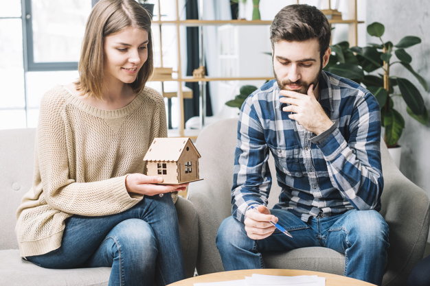 Beneficios de apoyarte con un asesor hipotecario profesional