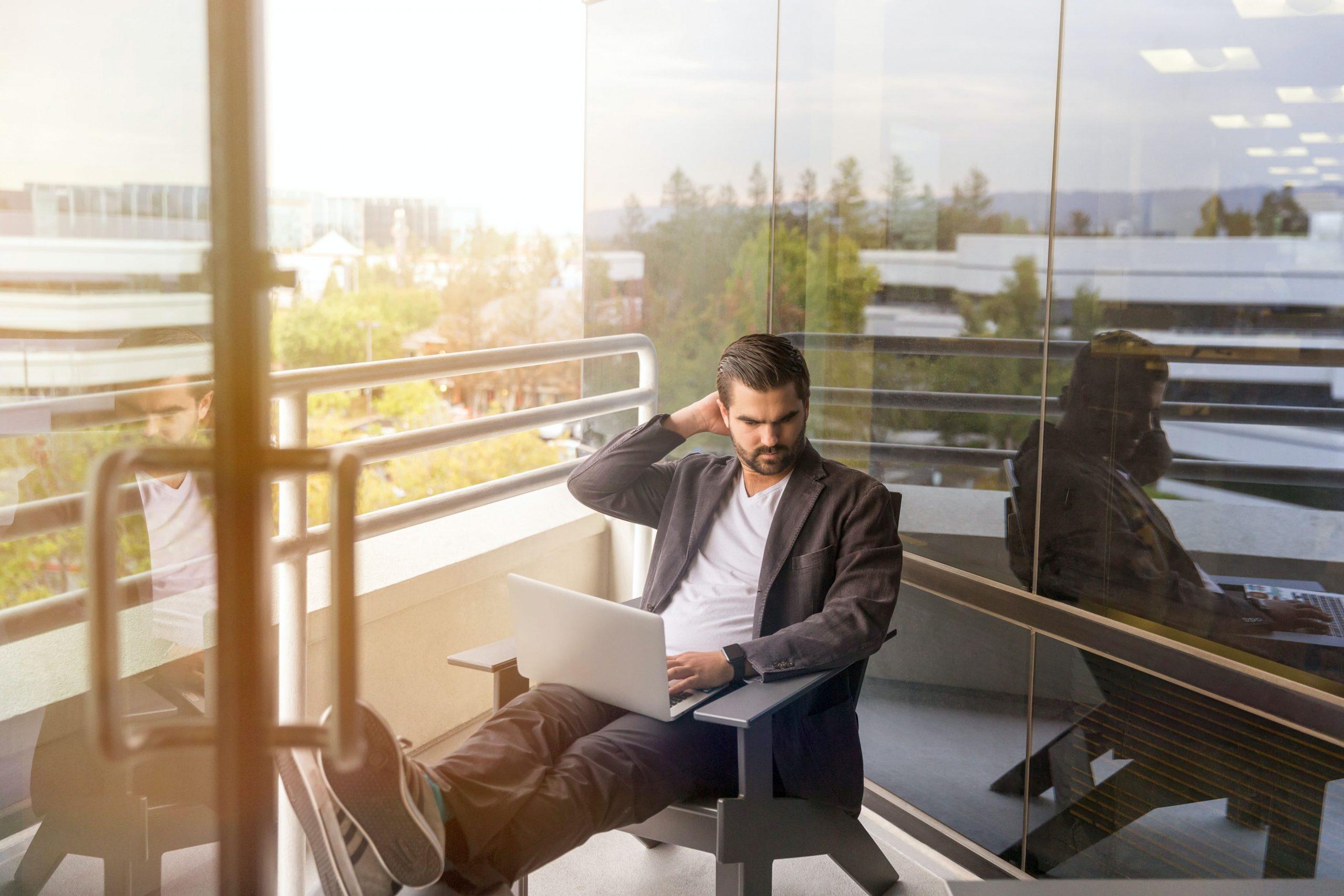 ¿Cómo saber si una inmobiliaria es confiable?