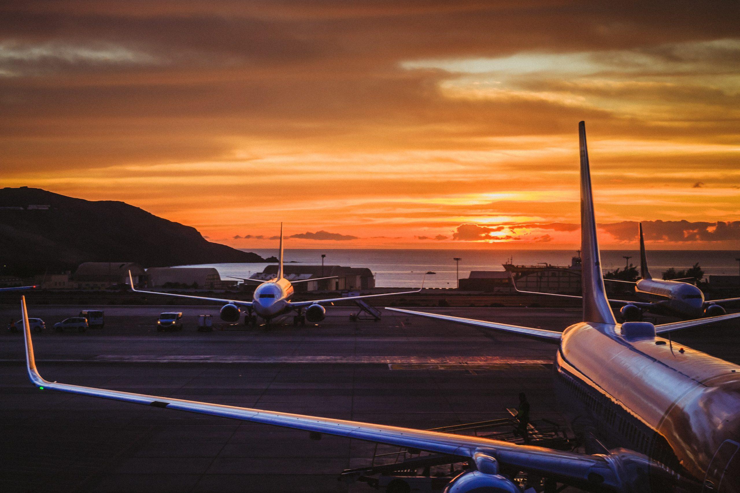 Confirman nuevo aeropuerto de Tulum
